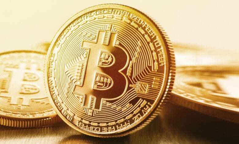 bitcoin 53 bin dolar seviyesini gördü 1