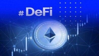 defi protokolleri i̇lk çeyrekte bitcoin'i geçmeyi başardı 2