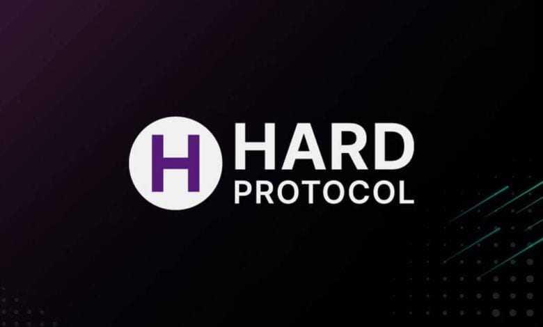 hard protocol (hard) nedir? 1