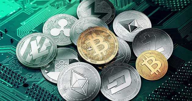 en güvenli kripto borsaları belirlendi 1