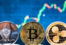 2021'nin en i̇yi kripto birimleri belirlendi, i̇lk sırada neler var? 9