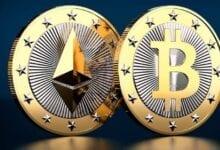 bitcoin ve ethereum miktarı borsalarda azaldı 7