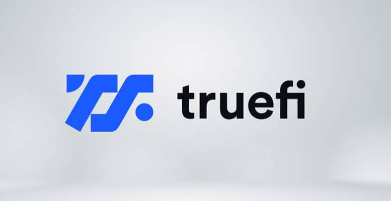 truefi coin nedir? truefi coin nasıl satın alınır? 1