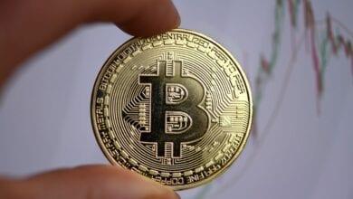 kurumsal yatırımcılar bitcoin için 100.000 dolar seviyesi bekliyor 4