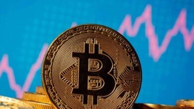bitcoin'in konsolide olması ne getirecek? 7