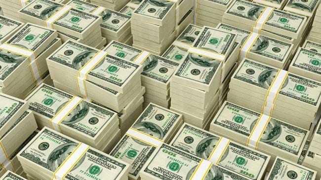 yerli yatırımcılar artan kurları satış fırsatı olarak değerlendirdi 1