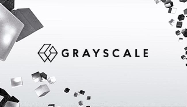 grayscale 5 yeni altcoin fonu oluşturuyor 1