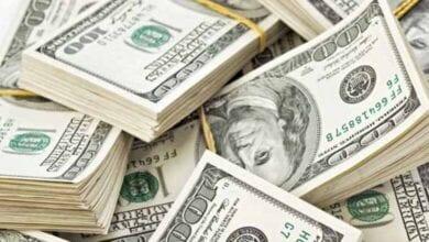 dolar kuru cuma günü yeniden atağa geçti 8