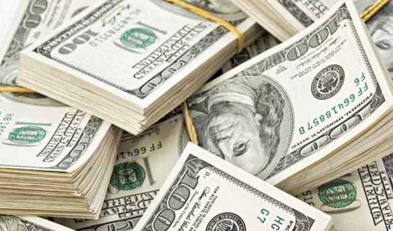 dolar kuru i̇çin gözler ppk toplantısında 1