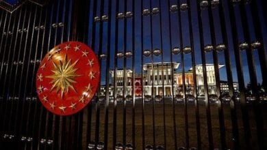 türkiye'nin dijital para altyapı çalışmaları yılsonunda tamamlanacak 1