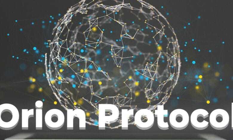 orion protocol nedir? 1