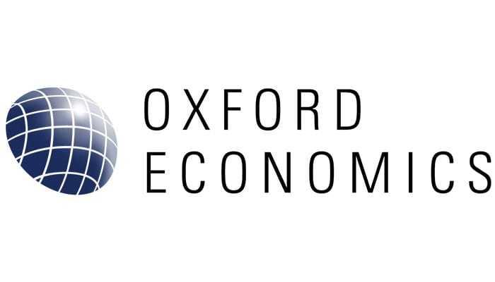 fed faiz artırırsa ne olur? oxford economics açıkladı 1