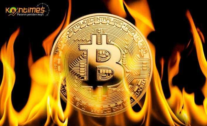 bitcoin gölgesinde stellar (xlm) ve eos 1
