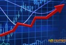 dolar kuru neden sert yükseldi? 8