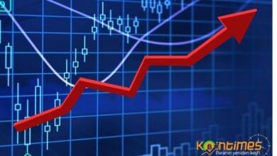 dolar kuru neden sert yükseldi? 5