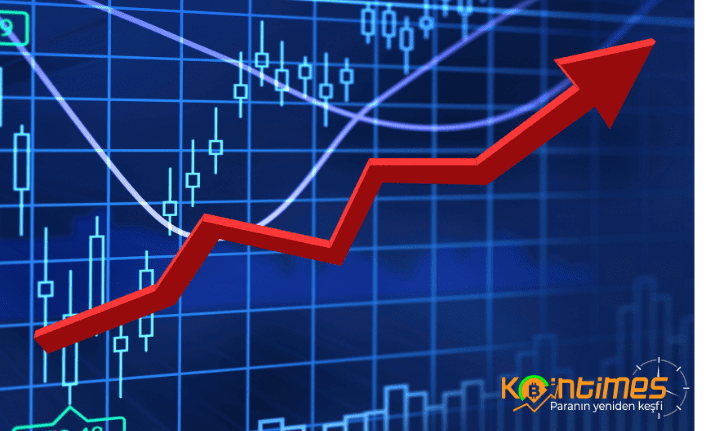 borsalarda bu hafta yükseliş sürdü, yatırımcılar kazandı 1