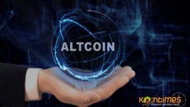 popüler analistten yatırımcılara altcoin tavsiyesi 1