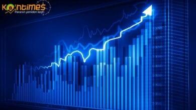 yurtiçi ekonomi piyasalarında son durum 2