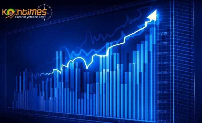 yurtiçi ekonomi piyasalarında son durum 1