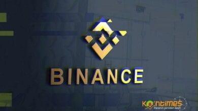 binance smart chain, ethereum ağını geçti! 9