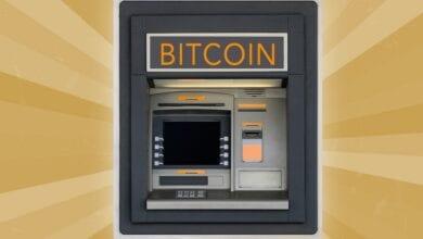 kripto para atm'leri yakın takibe alındılar, para aklamaya dikkat ediliyor 1