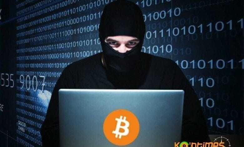 bitcoin hırsızına yarım milyar dolarlık para cezası kesildi 1