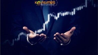 binance coin (bnb) hızla yükseliyor! 2