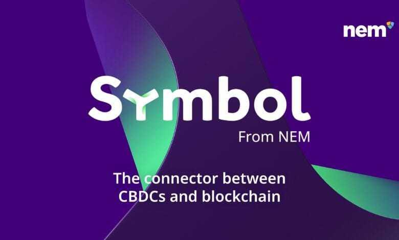 nem symbol güncellemesi faaliyete geçti 1