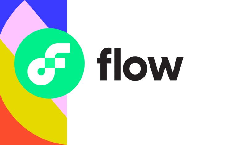 flow coin nedir? 1