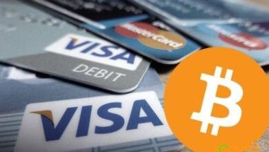 visa bitcoin i̇şlemlerini desteklemeye hazırlanıyor 7