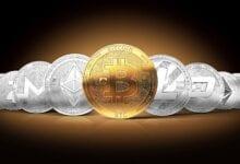 bitcoin kazandıran türk forum projesi – satoshi turk 4