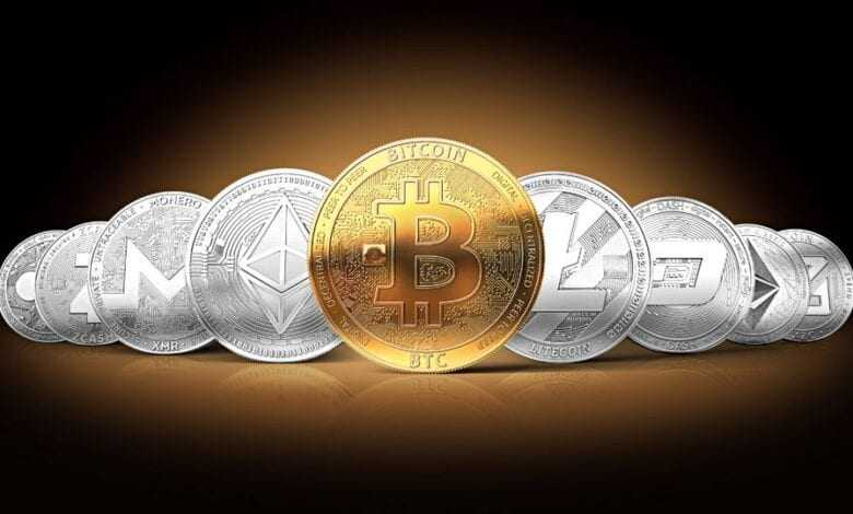 bitcoin kazandıran türk forum projesi – satoshi turk 1