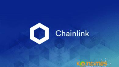 chainlink (link) yatırımcıları endişeli, düşüş sürecek mi? 1