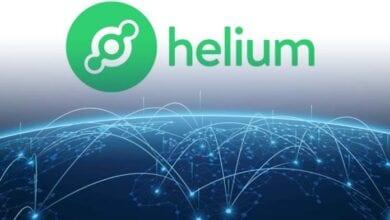 helium coin nedir? nasıl alınır? 1