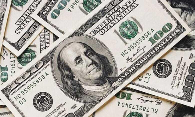dolar kuru mart 2021 döneminin en düşük seviyesini gördü 1