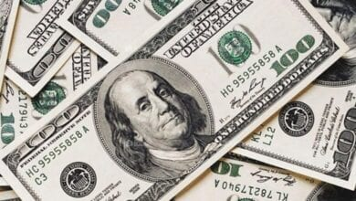 rabobank dolar/tl analizini paylaştı 3