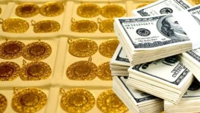 dolar ve altını yeni haftada neler bekliyor? 14