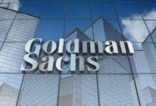 goldman sachs başkanından kritik bitcoin açıklaması 10