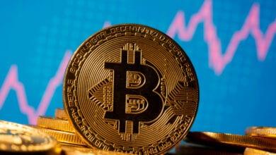 bitcoin satışları sona mı erdi, alma sinyali yanıp sönüyor! 8