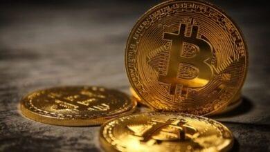 bitcoin piyasa değerinde nasıl 1 trilyon dolara ulaştı? 7