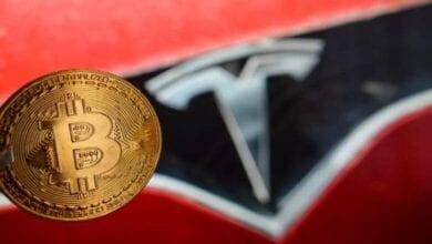 elon musk açıkladı, artık bitcoin i̇le tesla otomobil alınabilecek 9