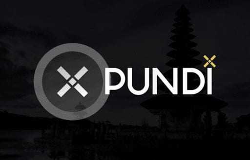 yatırımcıların gözü pundi x (npxs) token'ında 1