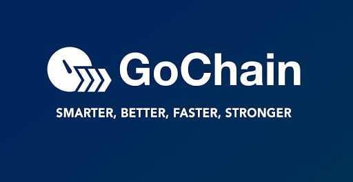 gochain coin nedir ve nasıl alınır? 1