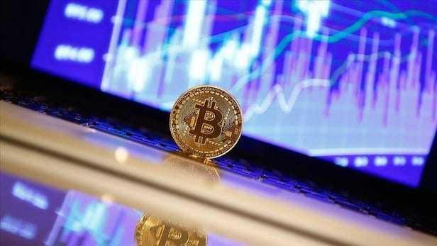 kripto para yönetmeliği ne anlama geliyor, uzmanlar neler söyledi? 1