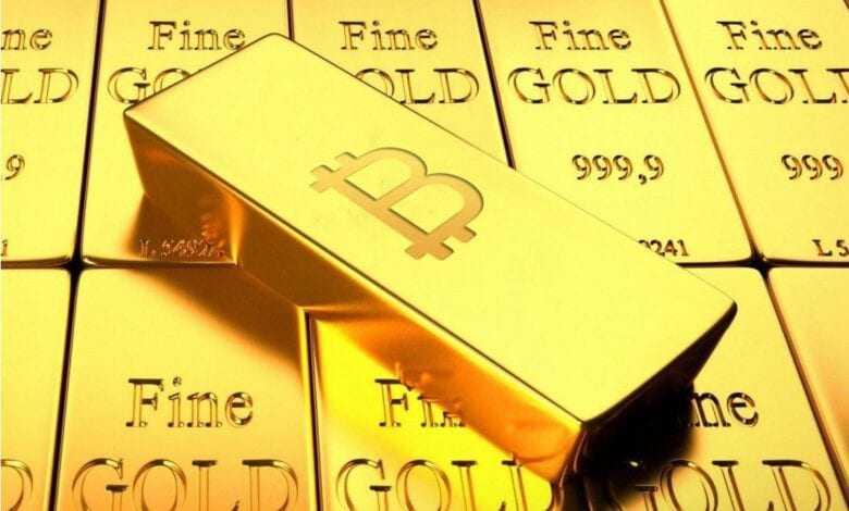 btc fiyatları altını geçmeye devam edecek mi? 1