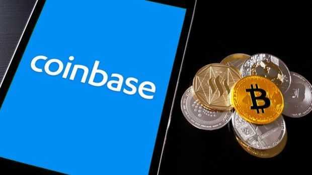 coinbase nasdaq'ta yer aldı, kripto sektörü güç kazandı 1