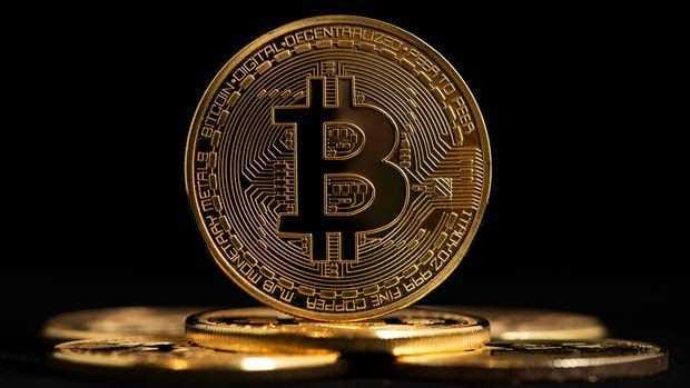 bitcoin i̇çin grafikler neyi gösteriyor, düşüş sinyali mi veriliyor? 1