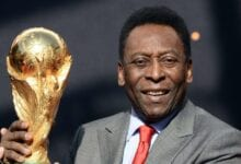 nft koleksiyonuna futbol dünyası da dahil oluyor 9