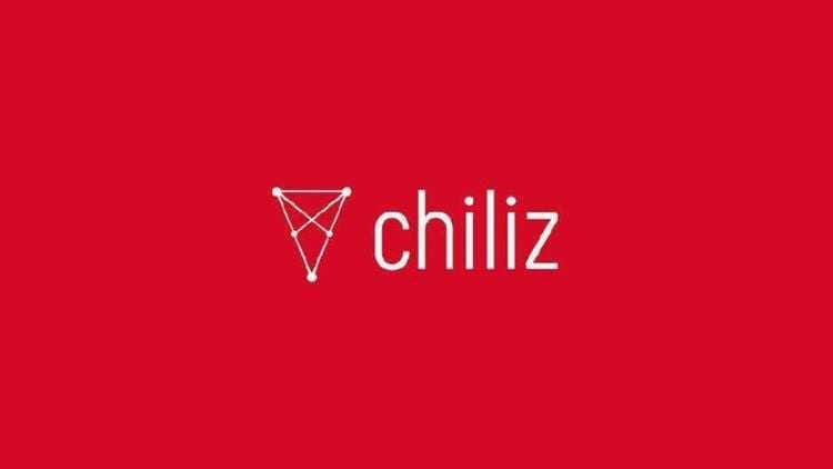 chz'de önemli yükseliş hareketleri, fiyat artacak mı? 1