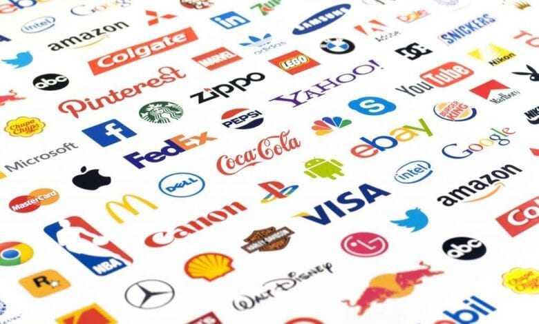 2021 yılının en etkili şirketleri arasında kripto firmaları da bulunuyor 1